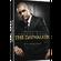 Trevor Noah: Daywalker (DVD)