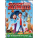 Cloudy with a Chance of Meatballs (2009)(DVD)