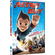 Astro Boy (2009)(DVD)