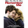 Remember Me (2010) (DVD)