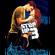 Step Up 3 (2010)(DVD)
