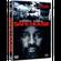Safe House (DVD)