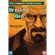 Breaking Bad Season 4 (DVD)