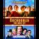 Anchorman 1 & 2 Box Set (DVD)