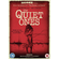 The Quiet Ones (DVD)