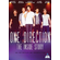 One Direction: Inside Story (DVD)