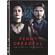 Penny Dreadful Season 1 (DVD)