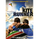 The Kite Runner (2007)(DVD)