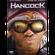 Hancock (2008) (DVD)