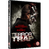 Terror Trap (2010)(DVD)