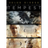 The Tempest (DVD)