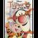The Tigger Movie (DVD)