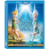 Tinkerbell: Secret of the Wings (Blu-ray)