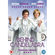 Behind The Candelabra (DVD)