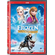 Disney's Frozen Sing Along (DVD)