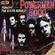 Powerman 5000 - Tonight The Stars Revolt (CD)