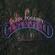Fogerty, john - Centerfield (CD)