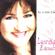Laurika Rauch - My Ou Tante Koba (CD)