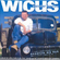 Wicus Van Der Merwe - Annatjie My 4x4 (CD)
