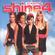 Shine 4 - So Elektries (CD)