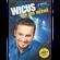"""Van Der Merwe, Wicus - Hie Komme Ding """"live"""" (DVD)"""