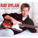 Dylan, Ray - Hier Binne (Klop 'n Boer Se Hart) (CD)