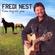 Nest, Fredi - Kom Kry Vir Jou (CD)