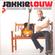 Louw, Jakkie - Marietjie Se Hoender (CD)