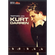 Darren, Kurt - Treffers Live (DVD)