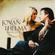 Jovan & Thelma - Rondomtalie Liefde (CD)