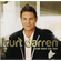Darren Kurt - Oos Wes Tuis Bes (CD)