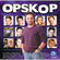 Opskop - Vol.1 - Various Artists (CD)