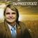 Du Preez Stoltz - Dans In Sy Lig (CD)