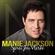 Manie Jackson - Sprei Jou Vlerke (CD)