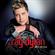 Dylan, Ray - Harte Van Goud (CD)