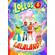 Alta Joubert & Minki Burger - Lollos 6 - Lalaland (DVD)
