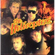 Helicopters - The Helicopters (CD)