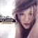 Kelly Clarkson - Breakaway (CD)
