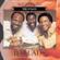 O'jays - Beautiful Ballads (CD)