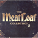Meat Loaf - Dead Ringer For Love: The Meat Loaf Collection (CD)