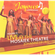 Joyous Celebration - Vol 13: Live At The Mosaiek Theatre, Johannesburg (CD)