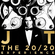 Timberlake, Justin - The 20/20 Experience [Deluxe] (CD)