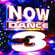 Now Dance 3 - Various Artists (CD)