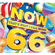 VARIOUS ARTIST - Now 66 (CD)