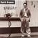 Kramer, David - Bakgat! (CD)