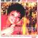 Judy Boucher - Very Best Of Judy Boucher (CD)