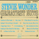 Stevie Wonder - Greatest Hits - Vol.1 (CD)
