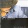 Jill Scott - Who Is Jill Scott? - Words And Sounds - Vol.1 (CD)