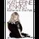 Katherine Jenkins - Katherine In The Park (DVD)