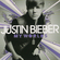 Bieber, Justin - My World (CD)